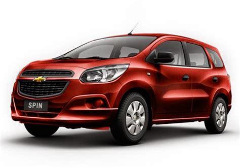Sarung Jokmobil 2 Baris Custom jasa pembuatan jok mobil murah berkualitas toyota honda