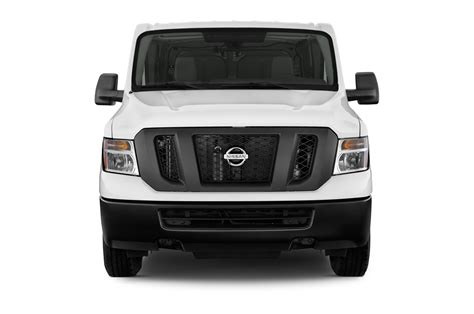 nissan nv2500 dimensions honda and acura incentives and lease deals for november