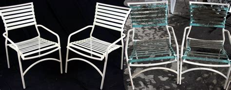 Clearwater Patio Furniture Repair Outdoor Furniture Repair Fixing Patio Chairs