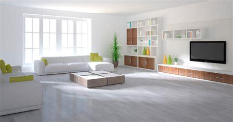 cursos de decoracion de interiores curso dise 241 o y decoraci 243 n de interiores 90 dto