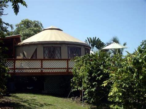 kailua cottages kailua kona vacation cottage kailua kona vacation rental