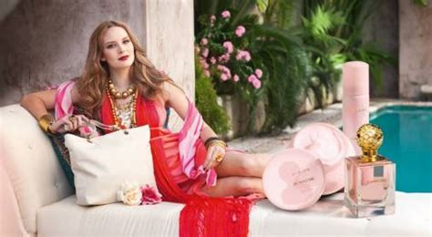 Parfum Paradise Oriflame paradise oriflame perfume a fragrance for 2011