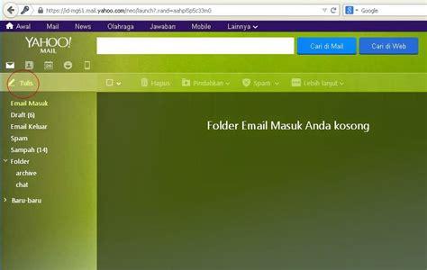 Cara Tulis Alamat Di Lop Lamaran by Loker Indonesia