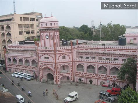 Heritage sites in Surat that you simply cannot miss