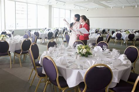 wedding planner west 2 top sales tips every event planner should go to the p