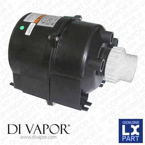 Hp Zu Di lx apr900 v1 gebl 228 se pumpe 1 2 hp mit heizung 900w
