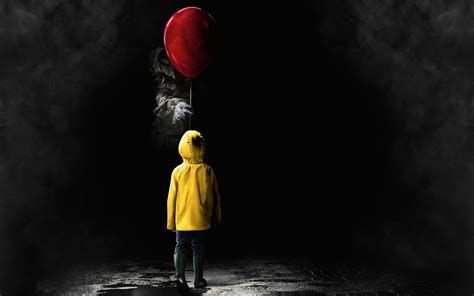 film horror 2017 it 2017 horror movie wallpapers hd wallpapers id 20945