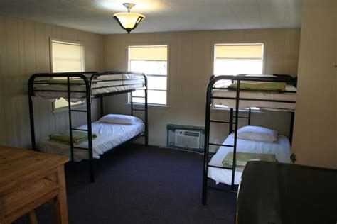 2 beds in one two bunk beds in one room home design