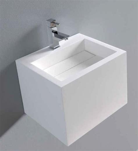 vasche corian vasques vasque 224 poser vasque type corian 40 x 34 cm en