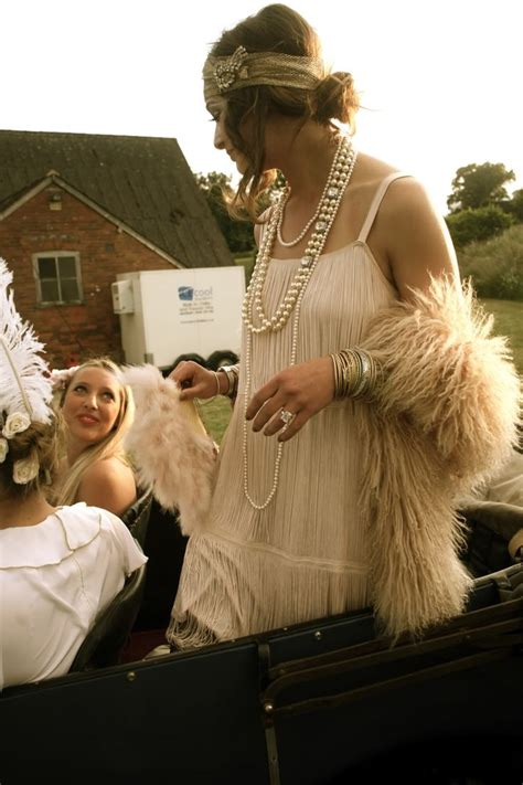 style for gatsphy era 233 best images about the great gatsby on pinterest