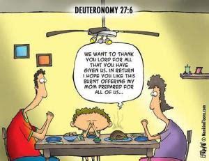 christian jokes  kids kappit