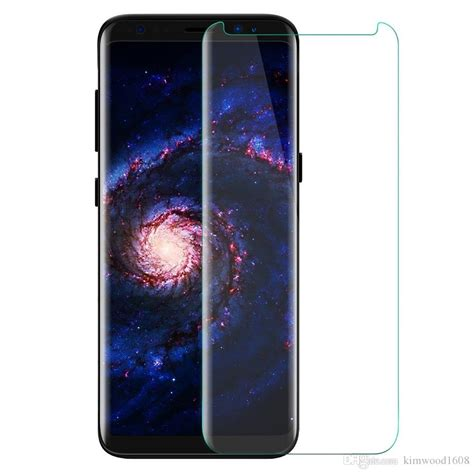 Casing Samsung A7 2017 Awesome Mix Vol 1 Sony Walkman friendly for samsung galaxy s9 s8 plus note 8 note8 small type 3d curved tempered glass