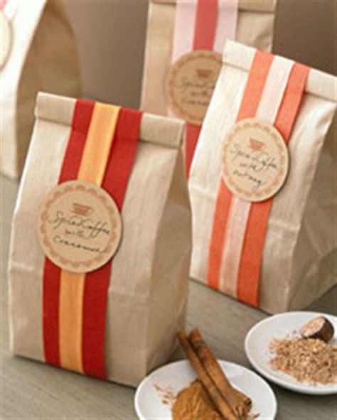 Goodie Bag Tali Uk 25x35 icecreamandcola diy paper bag