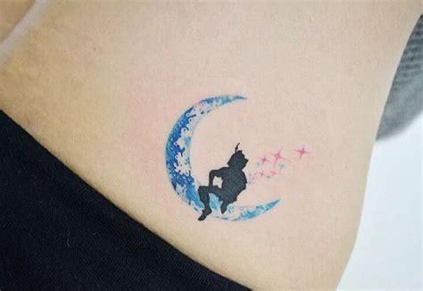 tattoo shop qatar les 737 meilleures images du tableau la peau une toile