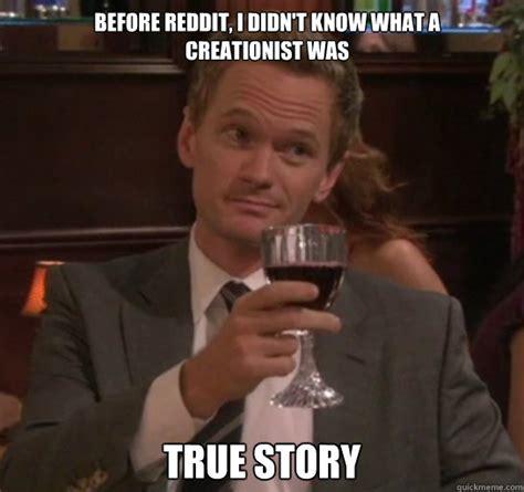 True Memes - true story memes quickmeme
