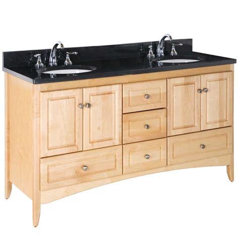 Bathroom Vanities ? Where Quality Counts