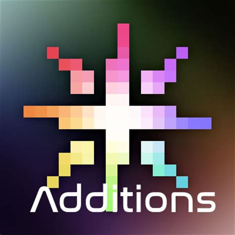 Minecraft Kitchen Additions Mod Avaritia Additions Mod 1 10 2 Addon For Avaritia