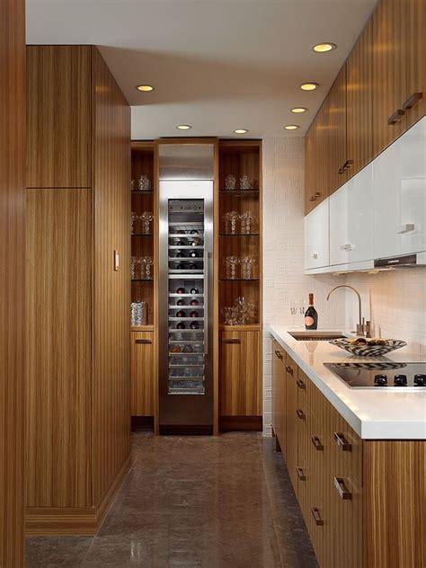 1000 images about kosher kitchen ideas on pinterest