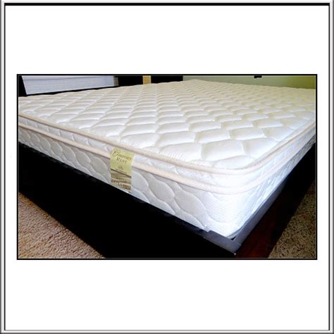 Firm Mattress Pad by Firm Mattress Topper King