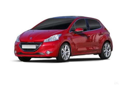 used peugeot cars for sale uk used peugeot 208 cars for sale on auto trader uk