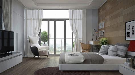 tende da da letto tende da da letto una e pi 249 soluzioni per ogni stile
