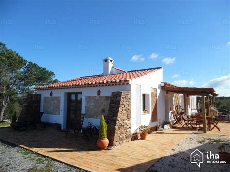 in casa arrendamento portugal numa casa de co para suas f 233 rias
