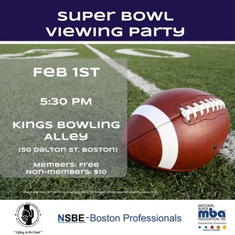 super selected 2015 february february 2015 super bowl viewing party nsbe boston