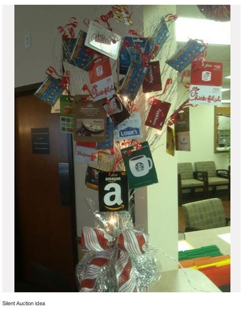 Gift Card Package Ideas - 17 best images about gift card tree on pinterest trees diy christmas gifts and