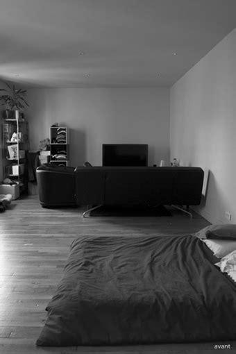 bonnesoeurs decoration espace nuit 03 chambre verriere
