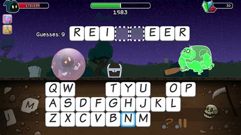 up letter to xbox letter quest remastered review spell words to defeat foes