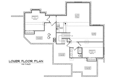 orchard central floor plan builders inc