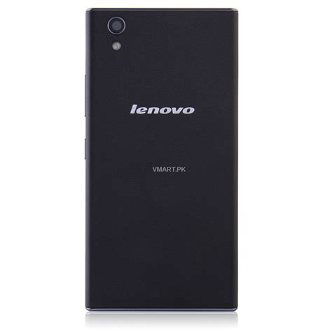 Lenovo P 70 A lenovo p70 at low price in pakistan