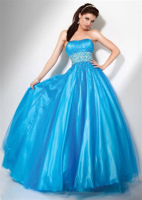 Js Warna Belt of wedding and occasion wear prom dresses for