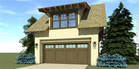 house plan with garage bungalow garage plan tyree house plans