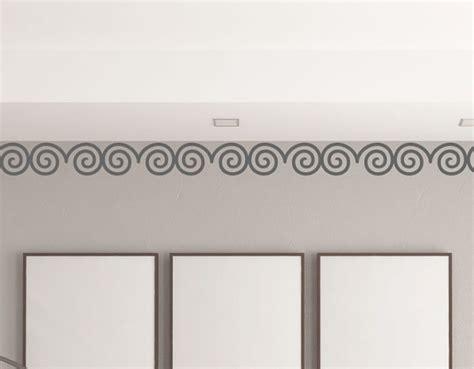 cenefas de vinilo cenefas adhesivas fabricadas en vinilo quot curvaturas quot 03534