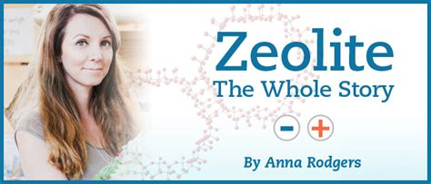 Zeolite Detox Autism by My Journey To A Cure 1 Best Nutritional Products