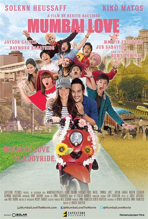 tagalog movie list 2014 mumbai love 2014 films online philippines