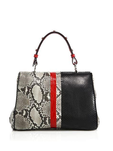 Jh Mini Chole Bag prada nappa frame bag prada messenger bag
