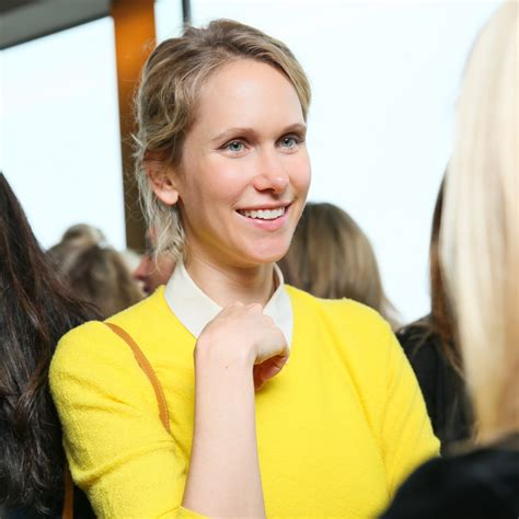indre rockefeller see tory burch and top influencers at the society of