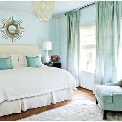 bedroom colors 5 calming bedroom design ideas the budget decorator