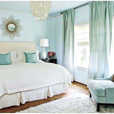 Calming Bedroom | calm blue master bedroom decorating ideas quotes