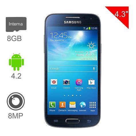 best buy s4 mini walmart samgung s4 mini a 2 999 y galaxy s3 mini a