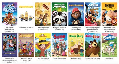 film gratis nedladdning dreamfilm b 228 ttre 228 n swefilmer gratis film mopscafe com