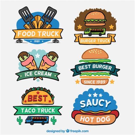logotipos de cocina comida mexicana fotos y vectores gratis