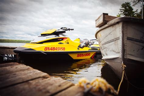 wake boat docking sea doo docking tips for how to dock like a pro intrepid