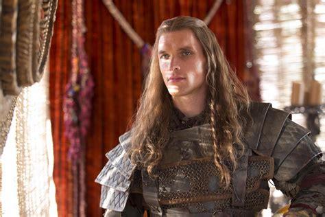 actor daario naharis game of thrones it s a daario switcheroo on game of thrones ny daily news