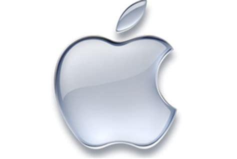 apple logo apple logo 2017 images reverse search