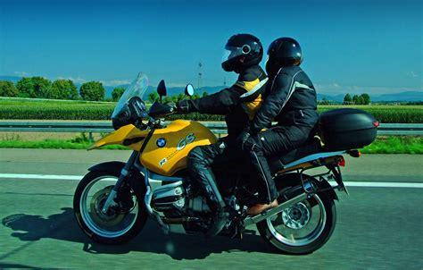 Motorrad F R Soziusbetrieb by Motorrad
