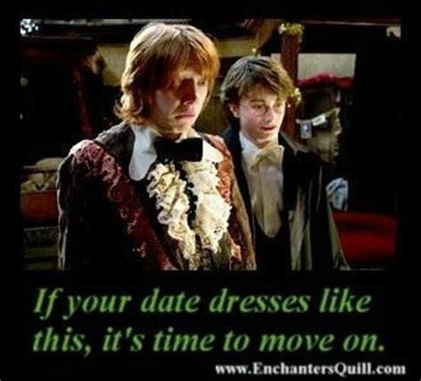 Ron Weasley Meme - harry potter ron weasley meme geeky humor 2014