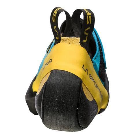 futura climbing shoe la sportiva futura climbing shoe climbing shoes epictv